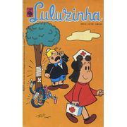 -cartoons-tiras-luluzinha-038