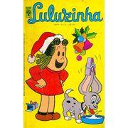 -cartoons-tiras-luluzinha-018