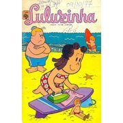 -cartoons-tiras-luluzinha-039
