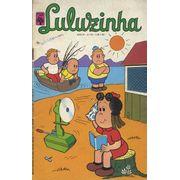 -cartoons-tiras-luluzinha-043