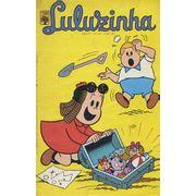 -cartoons-tiras-luluzinha-047