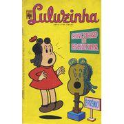 -cartoons-tiras-luluzinha-040