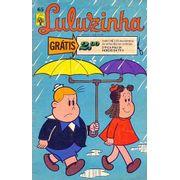 -cartoons-tiras-luluzinha-065