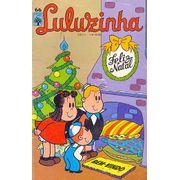 -cartoons-tiras-luluzinha-066