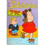 -cartoons-tiras-luluzinha-068