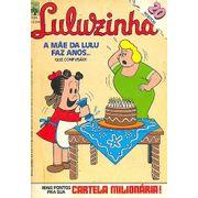 -cartoons-tiras-luluzinha-116