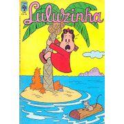 -cartoons-tiras-luluzinha-106