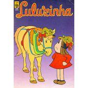 -cartoons-tiras-luluzinha-108