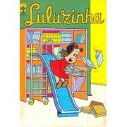 -cartoons-tiras-luluzinha-131