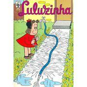 -cartoons-tiras-luluzinha-147