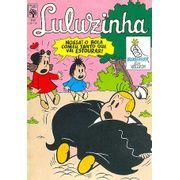 -cartoons-tiras-luluzinha-154