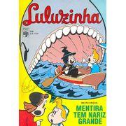-cartoons-tiras-luluzinha-158