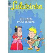 -cartoons-tiras-luluzinha-159