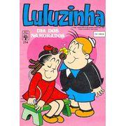 -cartoons-tiras-luluzinha-214