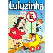 -cartoons-tiras-luluzinha-196