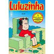 -cartoons-tiras-luluzinha-220