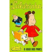 -cartoons-tiras-luluzinha-008