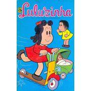 -cartoons-tiras-luluzinha-012