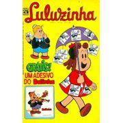 -cartoons-tiras-luluzinha-013