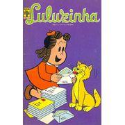 -cartoons-tiras-luluzinha-014