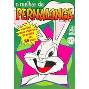 -cartoons-tiras-melhor-pernalonga-abril-01