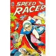 -cartoons-tiras-speed-racer-02