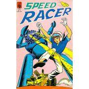 -cartoons-tiras-speed-racer-04