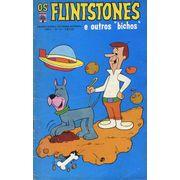 -cartoons-tiras-flintstones-1s-13