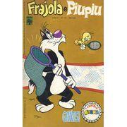 -cartoons-tiras-frajola-piu-piu-1s-10