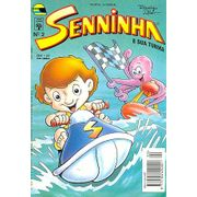 -cartoons-tiras-senninha-abril-02