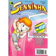 -cartoons-tiras-senninha-abril-03