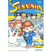 -cartoons-tiras-senninha-abril-00