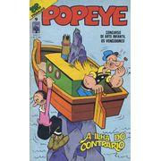-cartoons-tiras-popeye-09