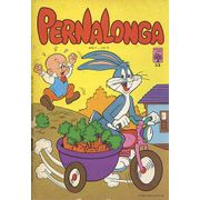 -cartoons-tiras-pernalonga-53