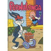 -cartoons-tiras-pernalonga-54