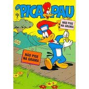 -cartoons-tiras-pica-pau-79