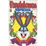 -cartoons-tiras-pernalonga-especial-01