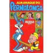 -cartoons-tiras-pernalonga-especial-03