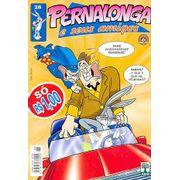 -cartoons-tiras-pernalonga-seus-amigos-28