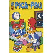 -cartoons-tiras-pica-pau-15