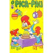 -cartoons-tiras-pica-pau-21