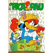 -cartoons-tiras-pica-pau-77