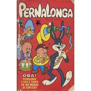 -cartoons-tiras-pernalonga-01