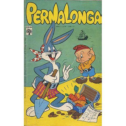 -cartoons-tiras-pernalonga-04