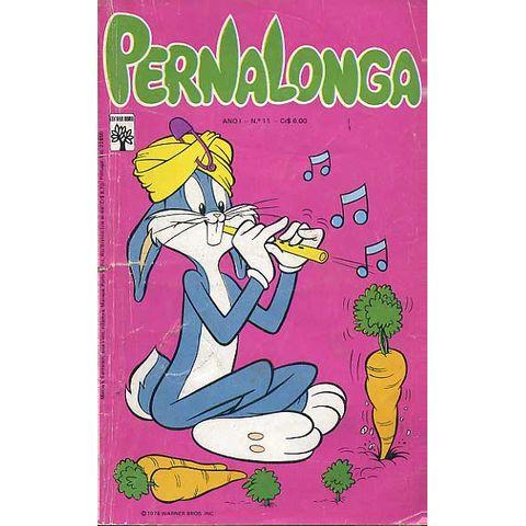 -cartoons-tiras-pernalonga-11