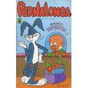 -cartoons-tiras-pernalonga-12