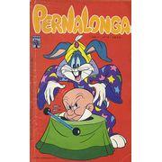 -cartoons-tiras-pernalonga-13