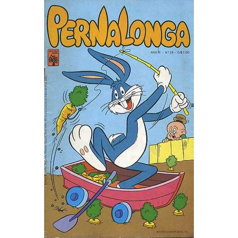 -cartoons-tiras-pernalonga-28