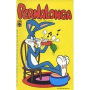 -cartoons-tiras-pernalonga-36