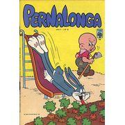 -cartoons-tiras-pernalonga-55